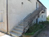 Immagine n30 - Cessione ramo di azienda Donnalucata Resort - Asta 6888
