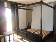 Immagine n31 - Cessione ramo di azienda Donnalucata Resort - Asta 6888