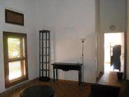 Immagine n34 - Cessione ramo di azienda Donnalucata Resort - Asta 6888