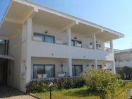 Immagine n35 - Cessione ramo di azienda Donnalucata Resort - Asta 6888