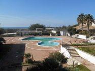 Immagine n36 - Cessione ramo di azienda Donnalucata Resort - Asta 6888