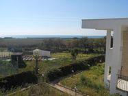 Immagine n38 - Cessione ramo di azienda Donnalucata Resort - Asta 6888