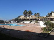 Immagine n39 - Cessione ramo di azienda Donnalucata Resort - Asta 6888