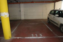 Parking space in a multi purpose complex - Lot 6890 (Auction 6890)