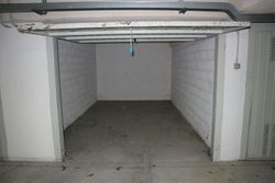 Box auto (sub 14) in parcheggio interrato - Lotto 6895 (Asta 6895)