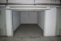 Box auto (sub 15) in parcheggio interrato - Lotto 6896 (Asta 6896)