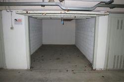 Box auto (sub 16) in parcheggio interrato - Lotto 6897 (Asta 6897)