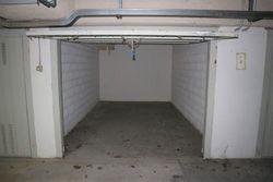Box auto (sub 29) in parcheggio interrato - Lotto 6899 (Asta 6899)