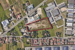 Industrial building land of   ,    square meters - Lot 6901 (Auction 6901)