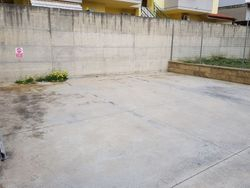 Uncovered parking spaces - Lot 6902 (Auction 6902)