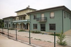 Multipurpose building and agricultural land - Lote 691 (Subasta 691)