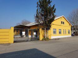Productive commercial complex - Lot 6912 (Auction 6912)