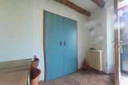 Immagine n4 - Duplex apartment in the hills and rustic cellar - Asta 6914