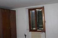 Immagine n10 - Duplex apartment in the hills and rustic cellar - Asta 6914