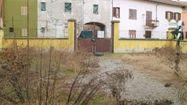 Immagine n2 - Appartamento con corte esclusiva (sub 20) - Asta 6916