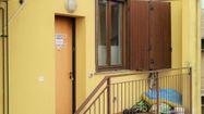 Immagine n0 - Appartamento duplex con posto auto scoperto (sub 21) - Asta 6917