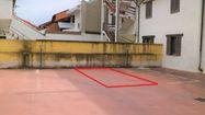 Immagine n2 - Appartamento duplex con posto auto scoperto (sub 21) - Asta 6917