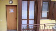 Immagine n0 - Appartamento con posto auto scoperto (sub 22) - Asta 6918