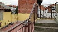 Immagine n1 - Appartamento con posto auto scoperto (sub 22) - Asta 6918