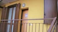 Immagine n0 - Appartamento con posto auto scoperto (sub 23) - Asta 6919