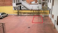Immagine n3 - Apartment with uncovered parking space (sub 23) - Asta 6919