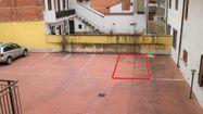 Immagine n3 - Appartamento con posto auto scoperto (sub 23) - Asta 6919