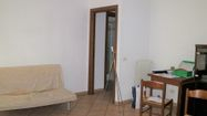 Immagine n4 - Apartment with uncovered parking space (sub 23) - Asta 6919