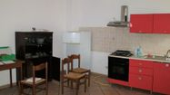 Immagine n5 - Apartment with uncovered parking space (sub 23) - Asta 6919