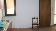 Immagine n6 - Apartment with uncovered parking space (sub 23) - Asta 6919