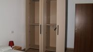 Immagine n9 - Apartment with uncovered parking space (sub 23) - Asta 6919