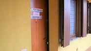 Immagine n0 - Appartamento con posto auto scoperto (sub 25) - Asta 6920