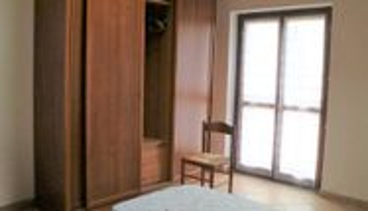 Immagine n8 - Appartamento con posto auto scoperto (sub 25) - Asta 6920