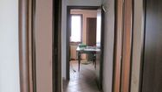 Immagine n10 - Appartamento con posto auto scoperto (sub 25) - Asta 6920