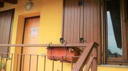 Immagine n0 - Appartamento con posto auto scoperto (sub 26) - Asta 6921