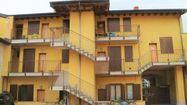 Immagine n1 - Appartamento con posto auto scoperto (sub 26) - Asta 6921