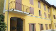 Immagine n3 - Appartamento con posto auto scoperto (sub 26) - Asta 6921