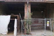 Immagine n3 - Appartamento su due piani con box, deposito e tettoia - Asta 6924