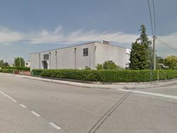 Production complex with annexed body offices - Lot 6929 (Auction 6929)