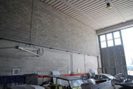 Immagine n1 - Porción de la unidad industrial - Asta 694