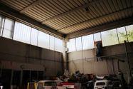 Immagine n2 - Porción de la unidad industrial - Asta 694