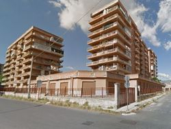Apartment with shared parking  sub.     - Lote 6947 (Subasta 6947)