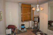 Immagine n5 - Appartamento piano terzo di palazzina e garage - Asta 6953