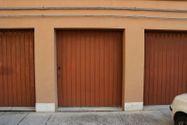 Immagine n10 - Appartamento piano terzo di palazzina e garage - Asta 6953