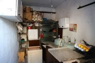 Immagine n11 - Appartamento piano terzo di palazzina e garage - Asta 6953