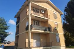 Mezzanine apartment and single garage - Lote 6954 (Subasta 6954)