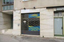 Bottega commerciale in palazzina residenziale - Lotto 6955 (Asta 6955)