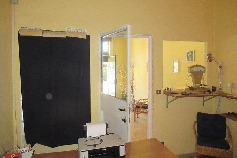 #6955 Bottega commerciale in palazzina residenziale in vendita - foto 6