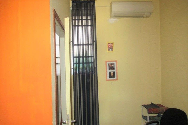#6955 Bottega commerciale in palazzina residenziale in vendita - foto 9