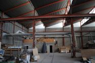 Immagine n0 - Portion of the industrial unit - Asta 696