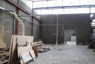 Immagine n1 - Portion of the industrial unit - Asta 696